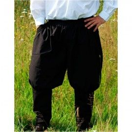 VIKING TROUSERS