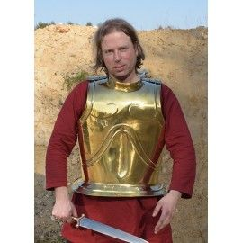 BELL ARMOUR