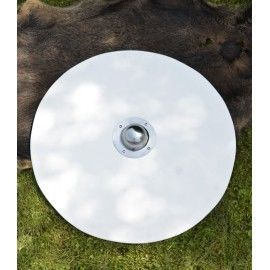 VIKING ROUND SHIELD (blank)