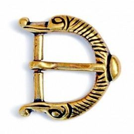 VIKING BUCKLE I